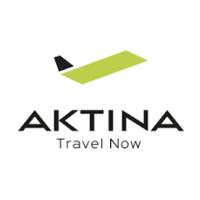 Κουπόνια AktinaTravelNow προσφορές Cashback Επιστροφή Χρημάτων