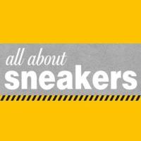 Κουπόνια All About Sneakers προσφορές Cashback Επιστροφή Χρημάτων