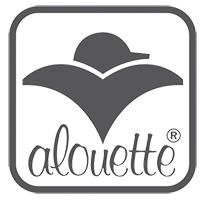 Κουπόνια Alouette προσφορές Cashback Επιστροφή Χρημάτων