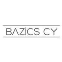 Baziccy