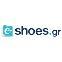 Κουπόνια eshoes προσφορές Cashback Επιστροφή Χρημάτων