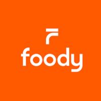 Κουπόνια Foody προσφορές Cashback Επιστροφή Χρημάτων