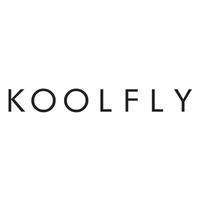 Koolfly
