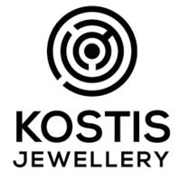 Κουπόνια KostisJewellery προσφορές Cashback Επιστροφή Χρημάτων