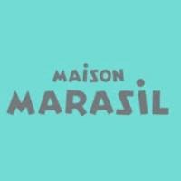Maisonmarasil