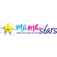 Κουπόνια MamaStars Cyprus προσφορές Cashback Επιστροφή Χρημάτων