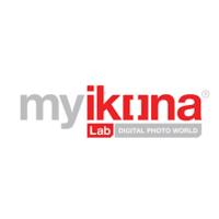 Κουπόνια Myikona προσφορές Cashback Επιστροφή Χρημάτων