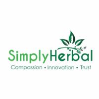 Κουπόνια Simply herbal προσφορές Cashback Επιστροφή Χρημάτων