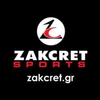 Κουπόνια Zakcret προσφορές Cashback Επιστροφή Χρημάτων